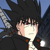 MurakamiKai profile image