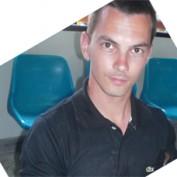 TimmyDeleu LM profile image