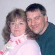 jtomasic lm profile image