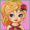 PTurner56 profile image