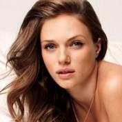 RoseJohnsonV profile image