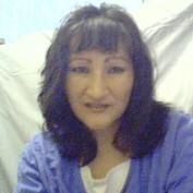 Dame Scribe profile image