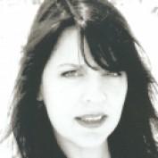 dkenda profile image