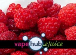 Raspberry e-Juice