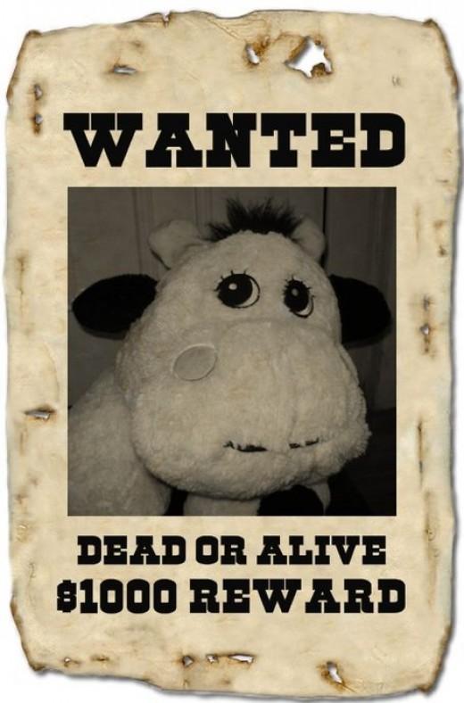 large stuffed animals, stuffed toy, stuffed cow, cow toy, big stuffed animal, giant stuffed cow, huge plush animal,most wanted toy