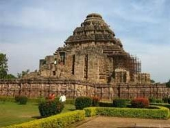 Top 10 temples in India