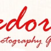 fedoraphotograp profile image