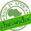 chirundu lm profile image