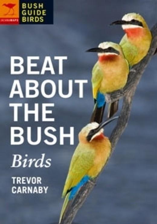 Beat About The Bush Birds