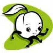 peachplanet profile image
