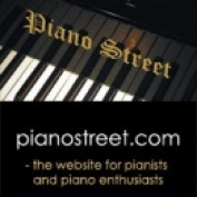 PianoStreet LM profile image