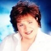 Infomum LM profile image