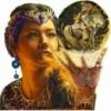 Quidicane profile image