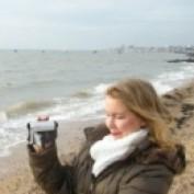 mariatjader profile image