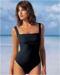 Slimming Down For Swimsuit Season With Ayurveda