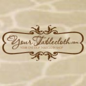 yourtablecloth profile image