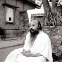 OSHO quotes on Enlightenment