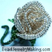 BeadAngel LM profile image