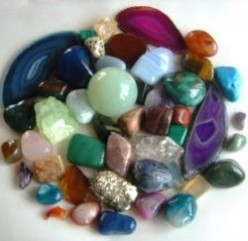The World's Rarest Jewellery Gemstones