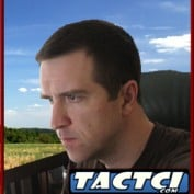TACTCI LM profile image