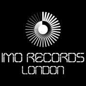 IMORecordsLondon profile image