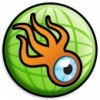 Mtaberna LM profile image