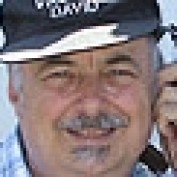vk2dmh profile image