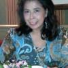 norahsaadah profile image