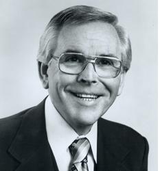 Dr Robert Schuller Image
