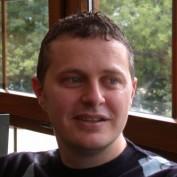 merkal2005 profile image