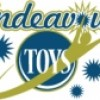 EndeavourToys profile image