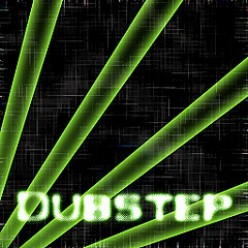 The History of Dubstep & The Key Dubstep Artists