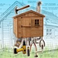 What You Need to Know About DIY Shed Building and Design