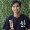 chamaltatis lm profile image