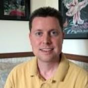 ofdifferentsorts profile image