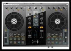 Best DJ Controller Under $500