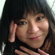 helenalim lm profile image