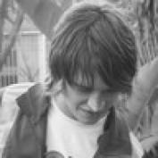 davidtwinbeds lm profile image