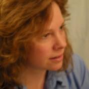 lovetolink profile image