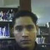 MotorAlterado profile image
