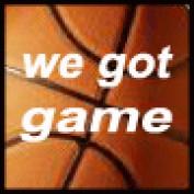Basketballjones profile image