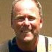 BillMurphy LM profile image