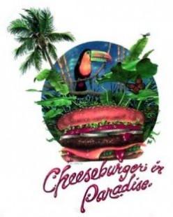 Gluten-Free Dairy-Free Paradise
