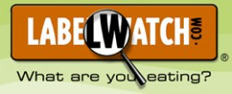 Label Watch