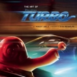 TURBO SOUNDTRACK LIST and Songs in the Movie Trailer From Survivor, Salt 'N Pepa, Foster the People, The Chromatics, Cak