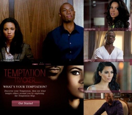 Temptation Confessions of a Marriage Counselor Website