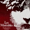 "LES MISERABLES SOUNDTRACK 2012 Features Anne Hathaway Singing ""I Dreamed a Dream"""