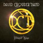 "David Crowder Band ""Church Music"""