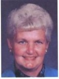 The End Of A Journey: A Tribute To My Mother - Sandy Mathisen