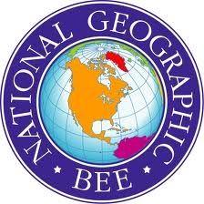 Go to GeoBee Quiz